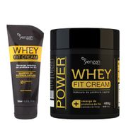 power-whey-fit-cream-yenzah-kit-shampoo-200ml-mascara-480g