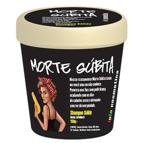 morte-subita-shampoo-solido-lola-cosmetics-shampoo-reconstrutor