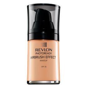 photoready-airbrush-effect-mousse-makeup-revlon-base-golden-beige