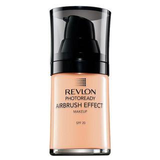photoready-airbrush-effect-makeup-revlon-base-liquida-30ml-nude