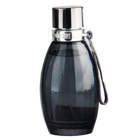 updo-chic-eau-de-toilette-linn-young-perfume-masculino