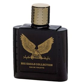 big-eagle-collection-eau-de-toilette-black-real-time-perfume-masculino