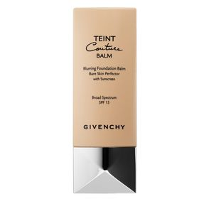 teint-couture-balm-02-nude-porcelain-givenchy-base-