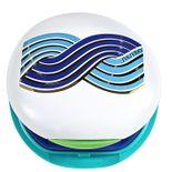 case-para-sun-protection-compact-foundation-edicao-limitada-shiseido-estojo-refilavel