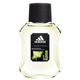 Pure-game-eau-de-toilette-adidas-perfume-masculino-50ml