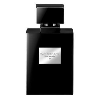 eau-de-gaga-eau-de-parfum-lady-gaga-perfume-unissex-30ml