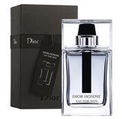 dior-homme-for-men-couture-eau-de-toilette-dior-perfume-masculino-100ml