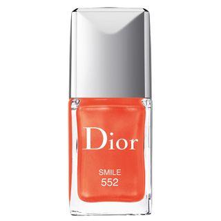 dior-vernis-552-smile-dior-esmalte