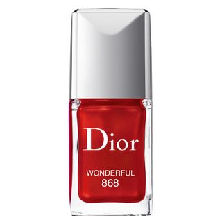 dior-vernis-868-wonderful-dior-esmalte