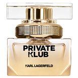 private-klub-eau-de-parfum-karl-lagerfeld-perfume-feminino-25ml