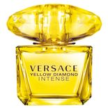 yellow-diamond-intense-eau-de-parfum-versace-perfume-feminino-30ml