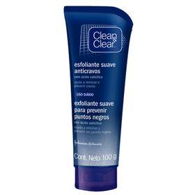 sabonete-esfoliante-anti-cravos-clean-e-clear-esfoliante-facial