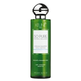 so-pure-cooling-keune-shampoo-fortalecedor