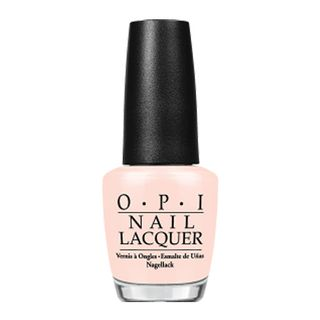 opi-nail-lacquer-opi-esmalte-makes-men-blush