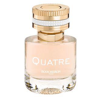 Quatre Pour Femme Boucheron - Perfume Feminino - Eau de Parfum 20170206A 11077