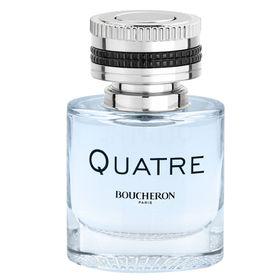 quatre-eau-de-toilette-pour-homme-boucheron-perfume-masculino-30ml