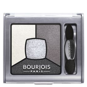 smoky-stories-bourjois-paleta-de-sombras-01-grey-e-night