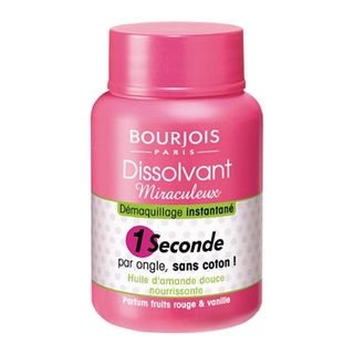 magic-nail-polish-remover-bourjois-removedor-de-esmaltes-75ml