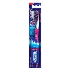 oral-b-3d-white-luxe-pro-flex-oral-b-escova-dental