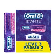 creme-dental-3d-white-brilliant-fresh-oral-b-creme-dental-1