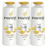 shampoo-liso-extremo-pantene-shampoo-disciplinador-3x-200ml