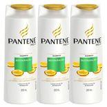 shampoo-restauracao-pantene-shampoo-restaurador-3x-200ml