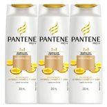 shampoo-2-em-1-hidratacao-pantene-shampoo-com-codicionador-hidratante-3x-200ml