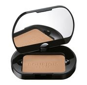 silk-edition-compact-powder-bourjois-po-compacto-56-hale