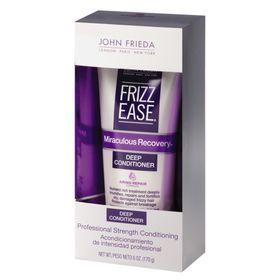 frizz-ease-miraculous-recovery-deep-conditioner-john-frieda-condicionador-reparador-170g