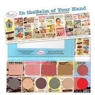 in-the-balm-of-your-hand-face-palette-the-balm-estojo-de-maquiagem