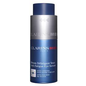 clarins-men-serum-defatigant-yeux-clarins-cuidado-antiolheiras-e-antibolsas