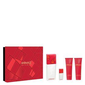 intense-for-woman-eau-de-parfum-animale-perfume-feminino-miniatura-gel-de-banho-locao-corporal-kit