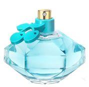pacha-ibiza-yacht-party-eau-de-toilette-for-women-pacha-ibiza-perfume-feminino-80ml