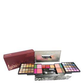 paleta-makeup-l219b-luisance-estojo-de-maquiagem