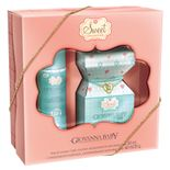 sweet-collection-candy-deo-colonia-giovanna-baby-perfume-50ml-desodorante-40ml-kit