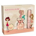 kit-sweet-friends-peach-giovanna-baby-perfume-20ml-desodorante-40ml-lip-balm-6g