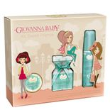 kit-sweet-friends-candy-giovanna-baby-perfume-20ml-desodorante-40ml-lip-balm-6g
