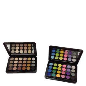 estojo-de-maquiagem-24-sombras-facebeauty-v259-jasmyne-estojo-de-maquiagem