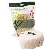 esponja-natural-de-sisal-organica-esponja-de-banho