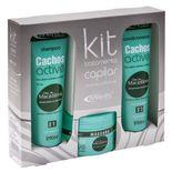 kit-tratamento-capilar-cachos-active-mirra-s-kit