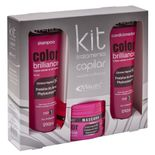 kit-tratamento-capilar-color-brilliance-mirra-s-kit