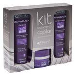 kit-tratamento-capilar-desamarelador-nutri-blond-mirra-s-kit
