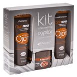 kit-tratamento-capilar-ojon-repair-mirra-s-kit