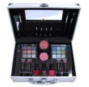 new-travel-make-up-case-joli-joli-maleta-de-maquiagem