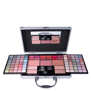 the-complete-make-up-case-joli-joli-maleta-de-maquiagem-maleta-de-maquiagem