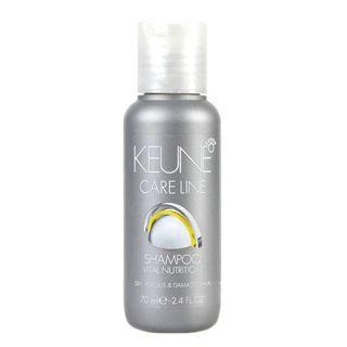 vital-nutrition-keune-shampoo-hidratante-70ml