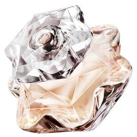 lady-emblem-eau-de-parfum-montblanc-perfume-feminino-30ml