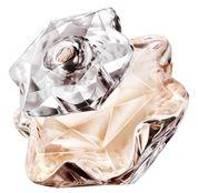 lady-emblem-eau-de-parfum-montblanc-perfume-feminino-75ml