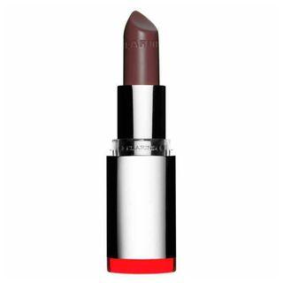 joli-rouge-clarins-batom-728-fig-brown