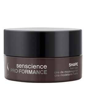 shape-hard-wax-senscience-cera-de-modeladora-para-os-cabelos-60ml